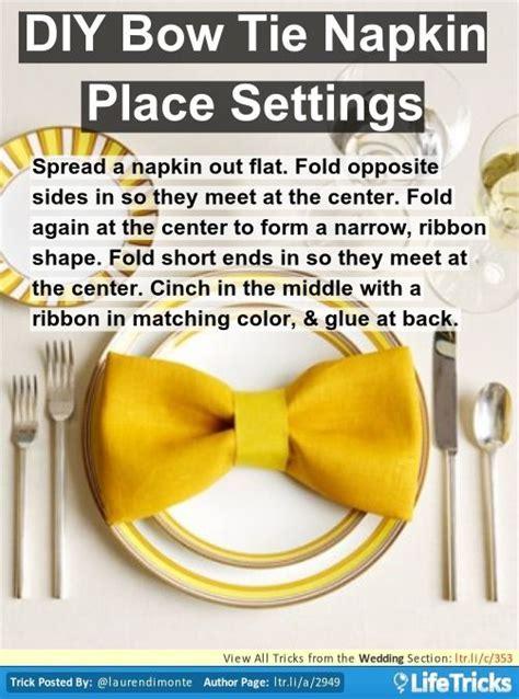 50 best Wedding Hacks, Tricks and Tips images on Pinterest