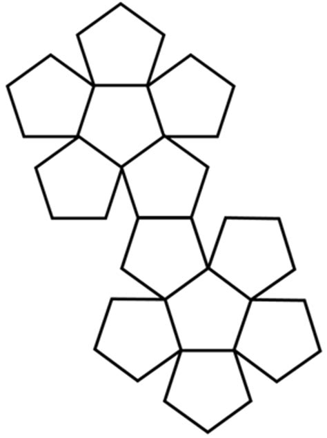 geometry net templates geometry nets information page