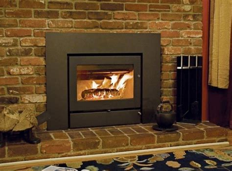 retrofitting fireplaces bob vila radio bob vila