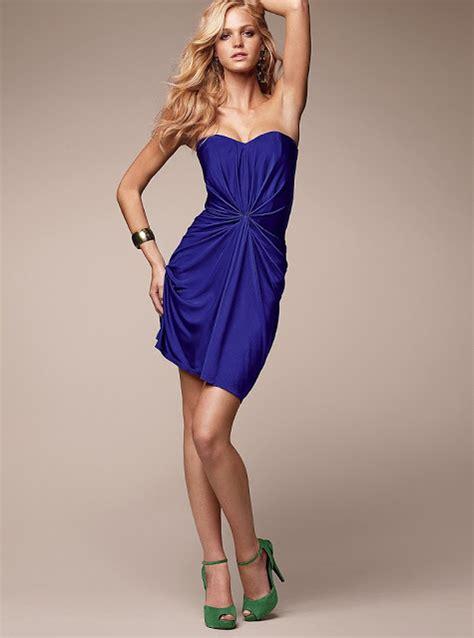 New Keyko Dress Vs erin heatherton new s secret clothes shoes august 2011 models inspiration