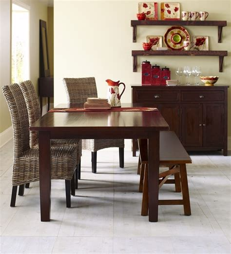 Pier One Dining Room Furniture Pier 1 Kubu Woven Dining Chairs Fall Harvest Decor Pinterest The Two I And