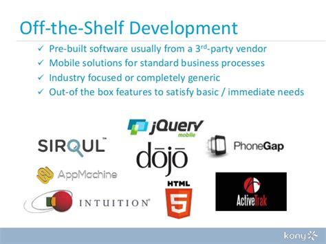 Shelf Software Exles مجموعة زمان للخدمات الغذائية custom written software and