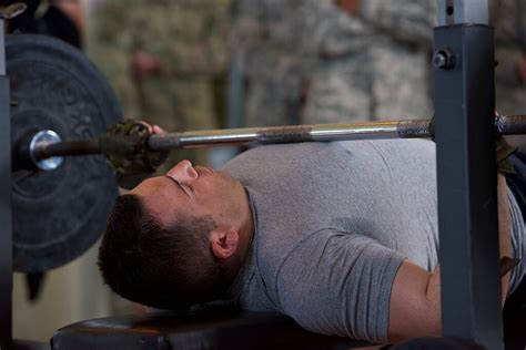 bench press bad for shoulders the best drills for healthy shoulders and a big bench
