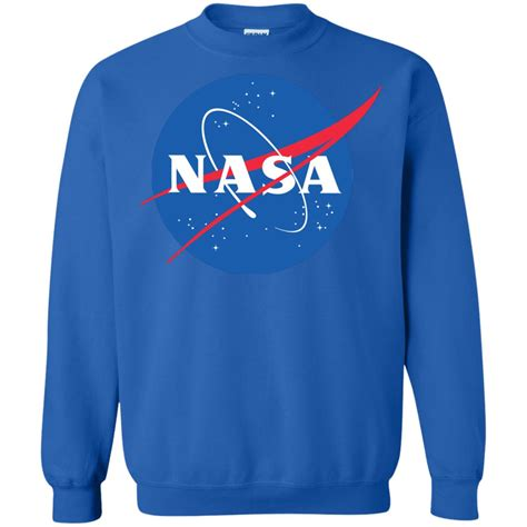 Sweater Oblong Sweathirt Billabong Unisex nasa logo sweater unisex sweatshirt