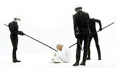 re led 1138 sportsbabel 187 notes from thx 1138