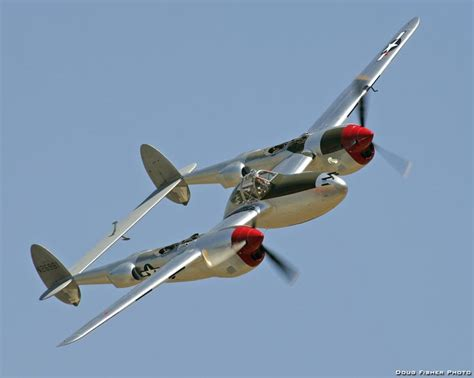 P 38 Lighting by 25 Best Ideas About Lockheed P 38 Lightning On