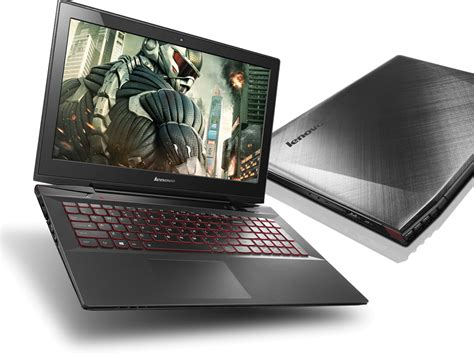 Laptop Lenovo Y50 70 lenovo y50 70 i7 16gb 256gb ssd gtx 860m inet se