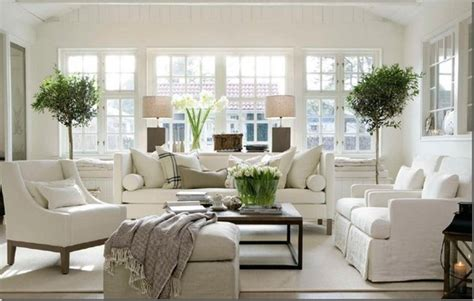 Beautiful Neutral Living Rooms by The Painted Hive Beautiful Neutral Rooms
