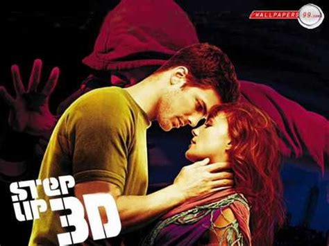 step up d songs step up 3d top music youtube