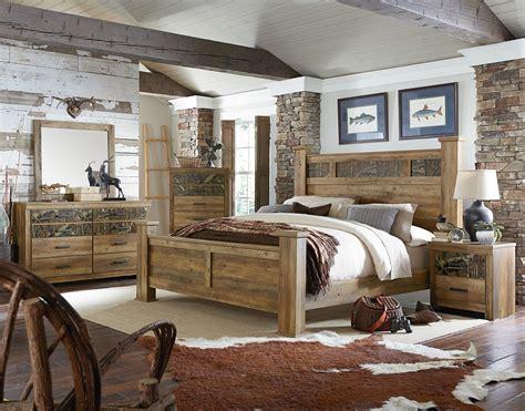 bedroom furniture habitat standard furniture habitat queen bedroom group olinde s