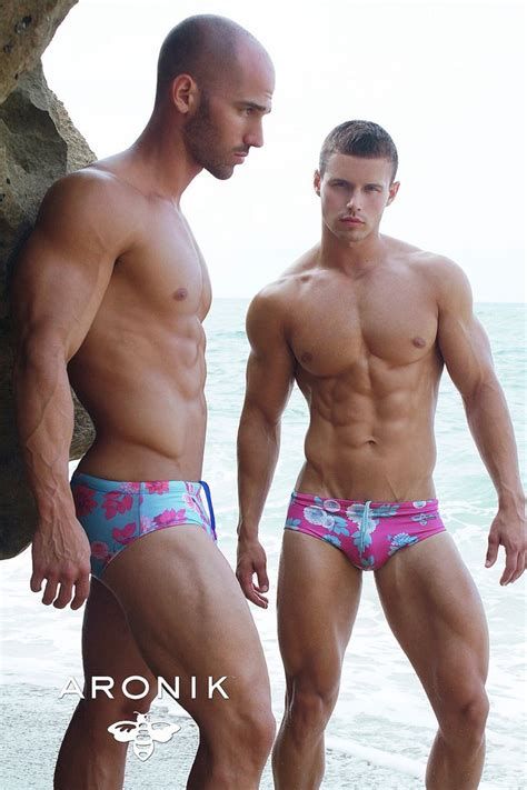 84 best dan rockwell images on pinterest speedos sexy 17 best images about gentleman s beach style on pinterest
