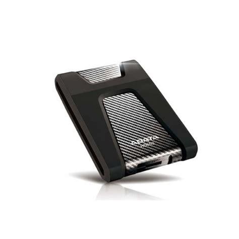 綷 寘 綷 綷 adata hd650 1tb dashdrive external drive 綷寘