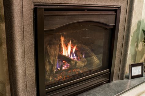 residential fireplaces kb heating air conditioning