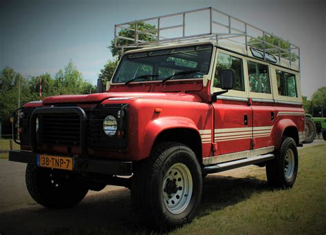 land rover 110 for sale 1980 land rover defender defender 110 v8 for sale