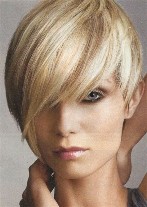 asymmetrical bob fable 3 1000 images about edgy haircuts on pinterest
