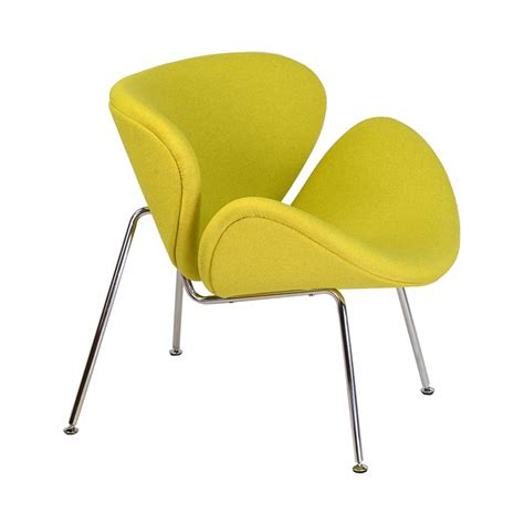 Slice Chair by Polivaz Pv Ch5083 Paulin Style Slice Chair Atg Stores
