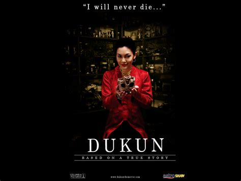 film kisah nyata dukun as dukun film alchetron the free social encyclopedia