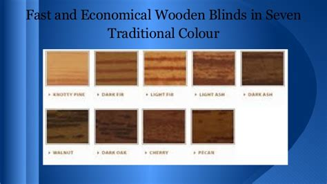 bring home the style of beauty and the beast with le wooden blinds are fast and easy to bring beauty and style