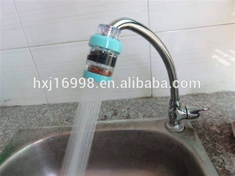 water filter faucet kabter healthy faucet water filter home kitchen bathroom healthy tap water filter water