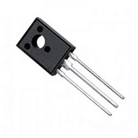 transistor mje13003 transistors 51 distronic sarl