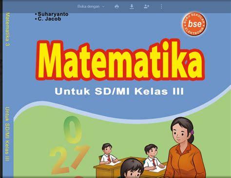 Buku Pendidikan Karakter Nabawiyah Pendidikan Karakter Anak Smp bahan belajar matematika untuk sd kelas 3 pendidikan