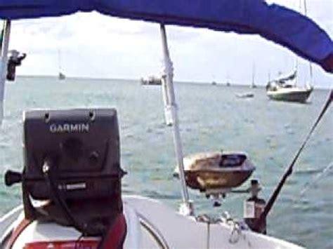 mac boat anchor video macgregor 26x for sale doovi