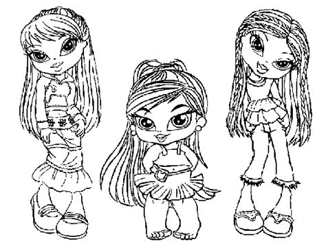 bratz games bratz blog