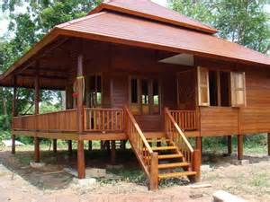Frame cabin plans under 700 sq ft on one story vacation home designs
