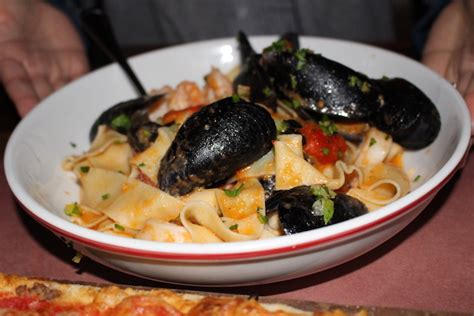 mississauga best restaurants what are the best restaurants in mississauga