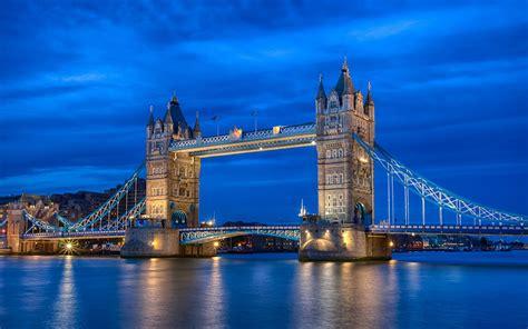 Image Gallery london city at night