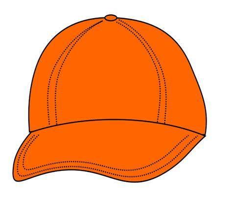 baseball cap clipart clip baseball cap cliparts co