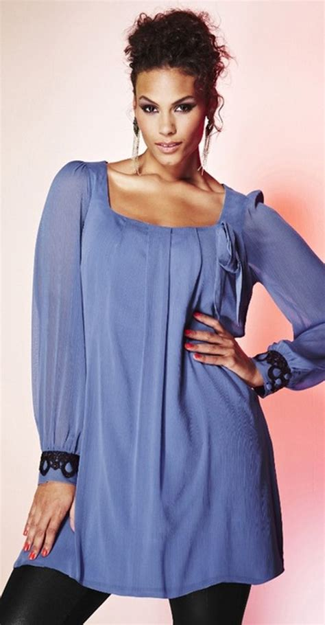 fashion over 50 sweaters tunics 50th and clothes clothes for over fifty plus size clothing for women over