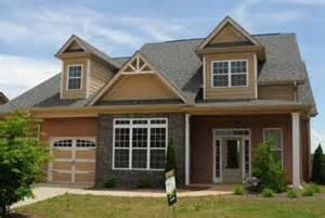 Small Homes For Rent In Mcdonough Ga 3142 Alhambra Circle Mcdonough Ga 30253 Us Atlanta Home