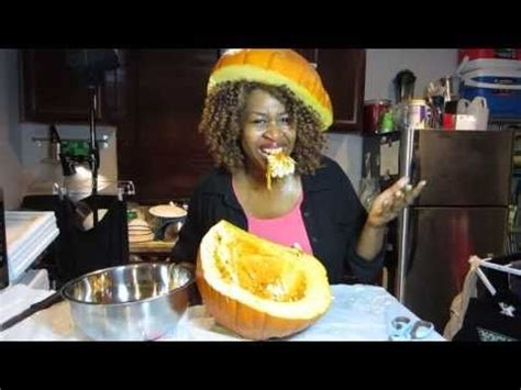 glozell green pepper challenge 85 best glozell green images on