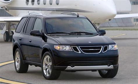 how to fix cars 2006 saab 9 7x interior lighting 2007 saab 9 7x information and photos momentcar