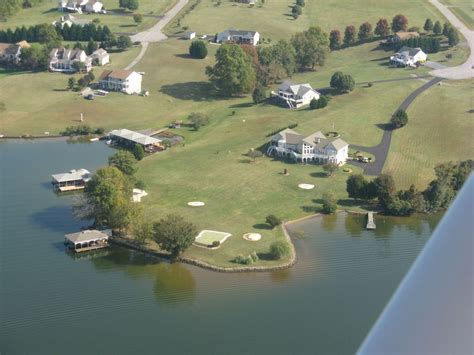 lake anna boat rentals private side lake anna waterfront estate mine run virginia