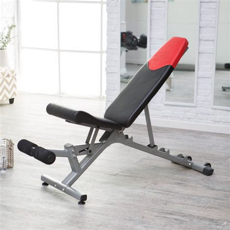 bowflex selecttech bench bowflex selecttech 4 1 adjustable bench weight benches