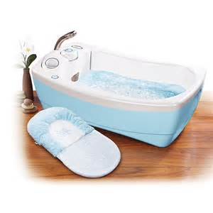 Summer Soothing Spa And Shower Baby Bath summer infant lil luxuries whirlpool bubbling spa and shower