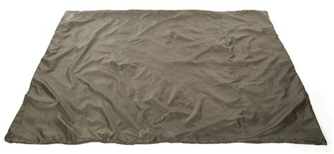 Or Blanket Snugpak Insulated Jungle Blanket Outdoors