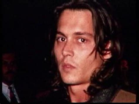 small biography johnny depp biography johnny depp trailer 2004 video detective