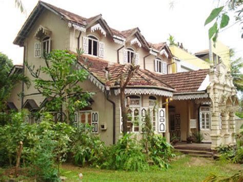 types of colonial houses colonial house sri lanka sri lanka house designs types of