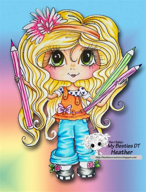 my besties flower petal pots coloring book books featured products