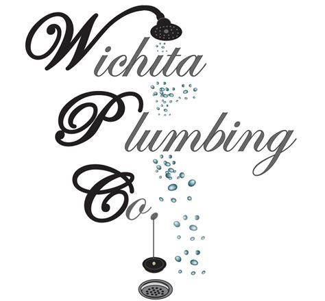 Plumbing Wichita by Plumbing Wichita Falls Tx Plumbing Contractor