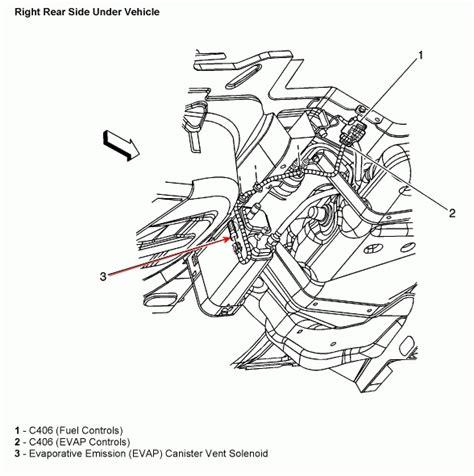 online service manuals 2003 saturn vue engine control 2003 saturn vue engine diagram automotive parts diagram images