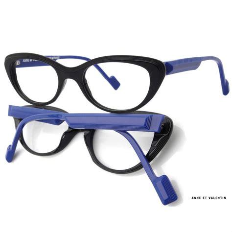et valentin glasses 8 best et valentin eyewear images on eye