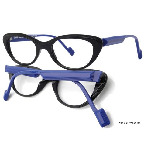 et valentin sunglasses 8 best et valentin eyewear images on eye
