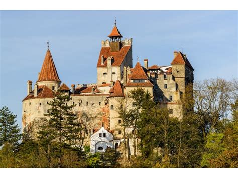 transylvania live dracula tours in transylvania black 3 days vire tour in transylvania departing from cluj