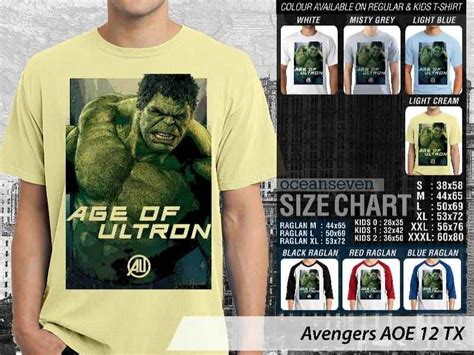 New Kaos 3d Joker 12 kaos age of ultron 3d kaos age of ultron kaos age of