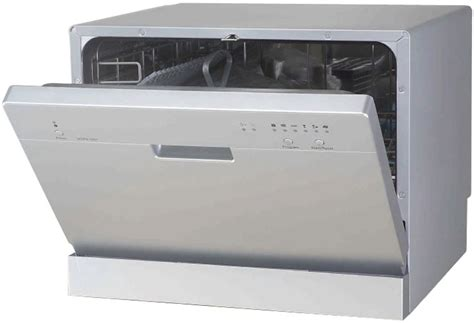 Best Countertop Dishwashers by Spt Countertop Dishwasher Manual