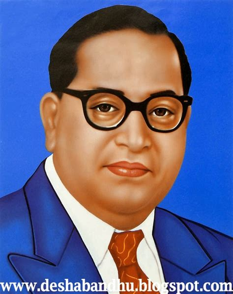 ambedkar biography in english pdf desha bandhu